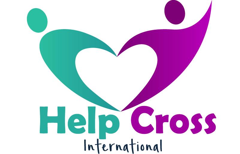 Help Cross
